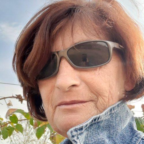 Milica Ranković
